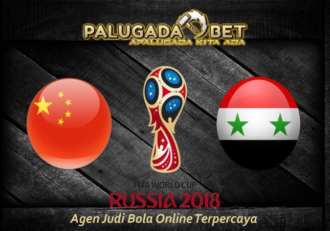 prediksi-china-vs-qatar-kualifikasi-afc-2018-15-november-2016-plg