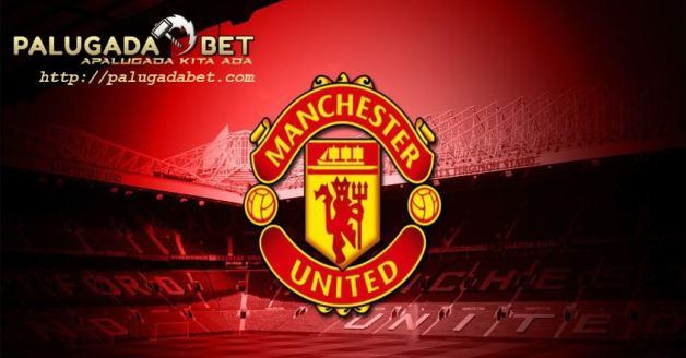 Prestasi Terburuk Dari Manchester United