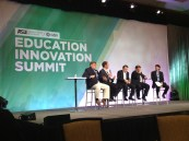 The Education Innovation Summit