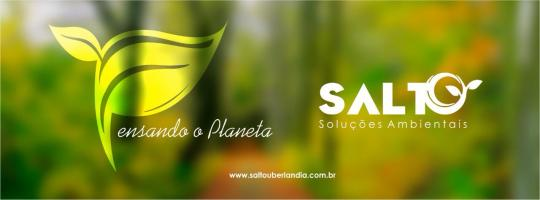 2ª Reunião PAM-TAP 2020 Salto Soluções Ambientais