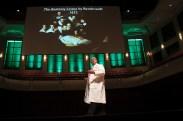 White Coat Ceremony Keynote Address