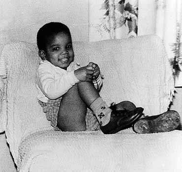 michael-jackson-when-he-was-a-young-boy