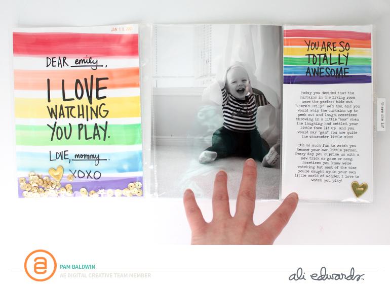 PBALDWIN_3X4 LOVE NOTES LAYOUT INSIDE