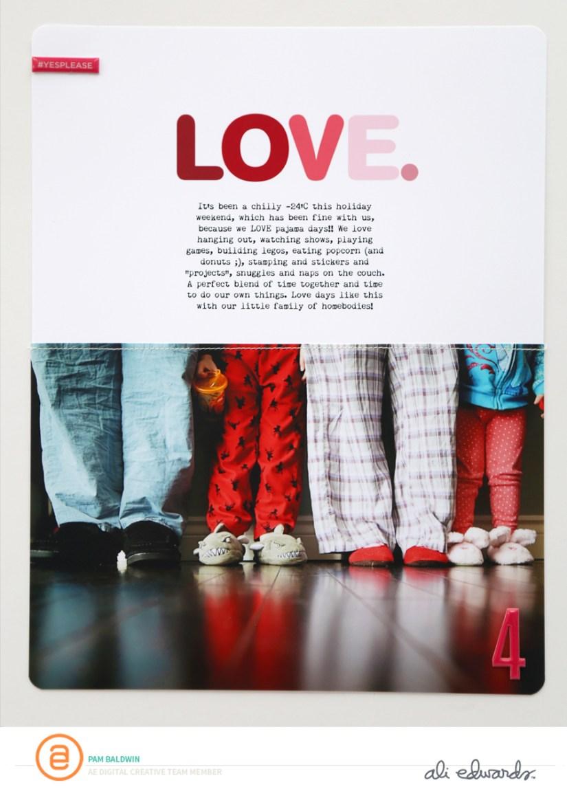 PBaldwin_ValentineJournalCards_FullLayout