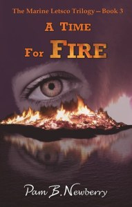 Book 3 A Time for Fire available on Amazon at http://www.amazon.com/dp/B018PVX534