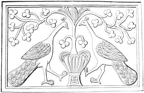 CC image - Sacred Tree for Mother Elder