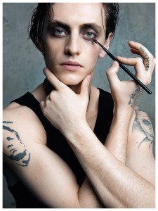 sergei-polunin-vogue-russia-2014-photo-shoot-004-225x300