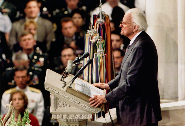 billy-graham-9-11