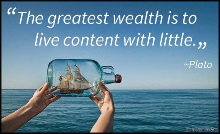 emilysquotes-com-greatest-wealth-simple-life-inspirational-wisdom-plato