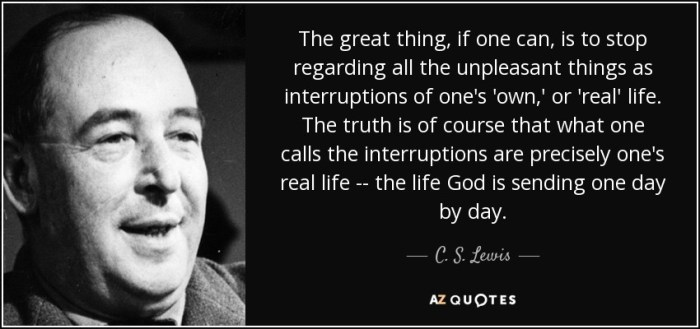 quote-the-great-thing-if-one-can-is-to-stop-regarding-all-the-unpleasant-things-as-interruptions-c-s-lewis-35-58-59