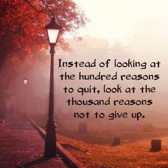 thousand-reasons-not-to-give-up-motivational-quotes-sayings-pictures