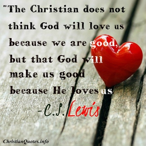 cs_lewis_christian_love