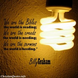 Billy-Graham-Christian-Quote-The-Word