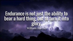 Extreme-Endurance-Quotes