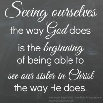 1000-ideas-about-sisters-in-christ-on-pinterest-dear-sister-53362