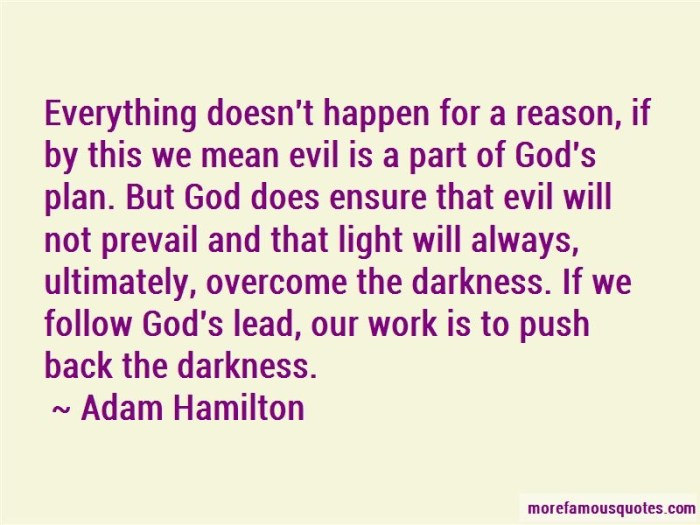 quotes-about-god-does-everything-for-a-reason-1 (1)