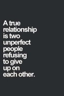 true-relationship-quote (1)