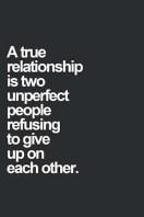 true-relationship-quote (1)