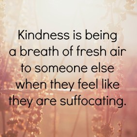 28da9450bf3699472c6ac8f1697643fb-kindness-matters-kindness-quotes