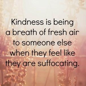 28da9450bf3699472c6ac8f1697643fb-kindness-matters-kindness-quotes
