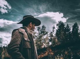 adult-clouds-cowboy-225600