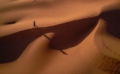 desert-drone-dune-847400