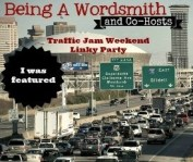 Traffic-Jam-Weekend-Linky-Party-2016-featured-button-cropped (1)