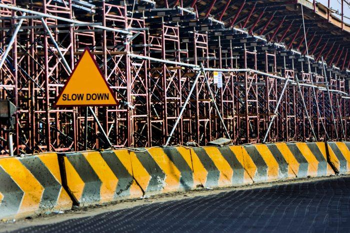 barriers-building-caution-638487