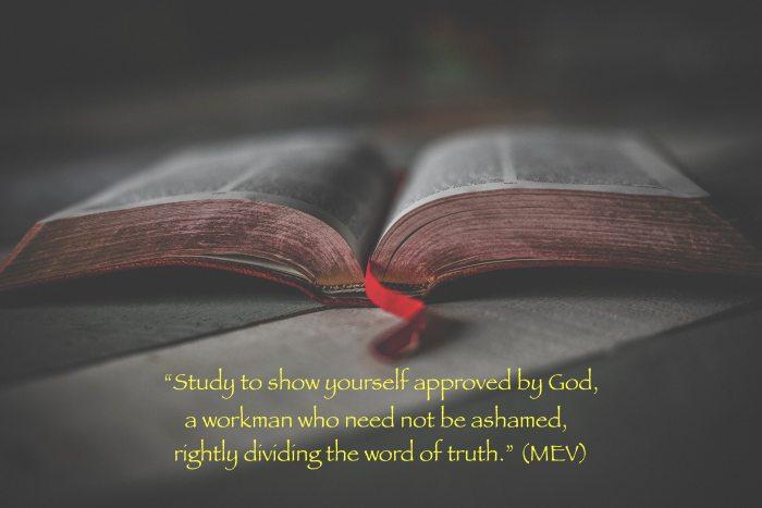 bible-biblia-book-1112048