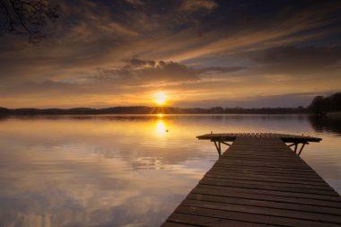 clouds-cloudscape-dawn-417066