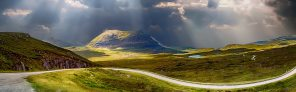 clouds-country-countryside-461797