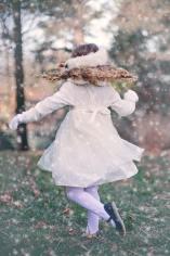 child-fashion-field-42229
