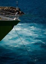 anchor-beach-boat-1266847