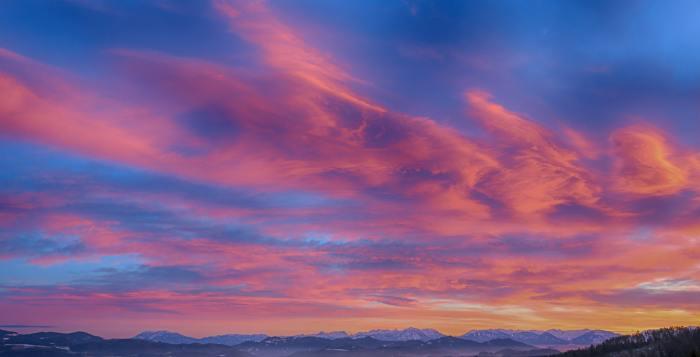 clouds-dawn-dusk-777211