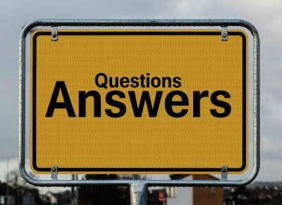 advise-answer-arrow-208494