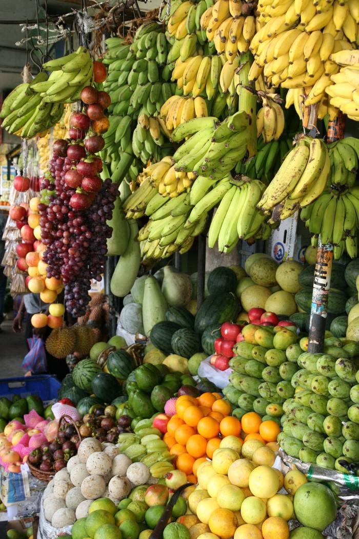 banana-daylight-delicious-709567