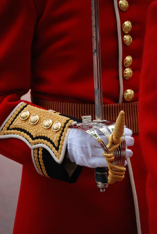 arm-british-army-ceremonial-56850