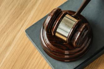 background-close-up-court-1415558