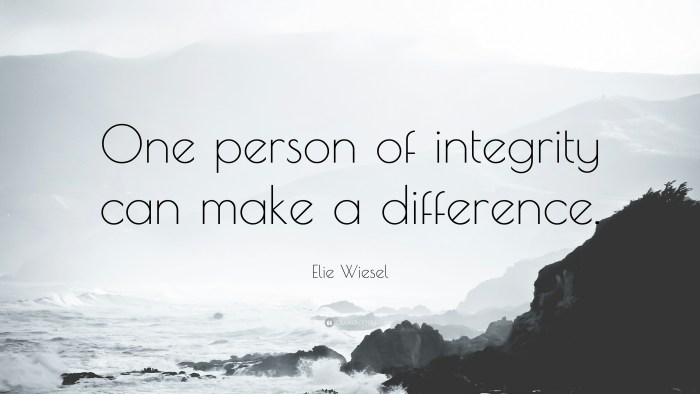 59059-ELIE-WIESEL-QUOTE-ONE-PERSON-OF-INTEGRITY-CAN-MAKE-A-DIFFERENCE