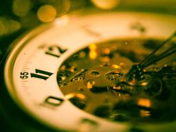 blur-clock-clock-face-close-up-280361