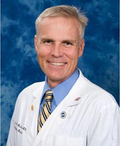 Dr. Bruce MacLeod's