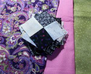 jaredfabric-choices