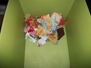 scraps-box-dw0316
