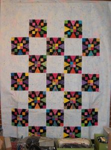 gradquilt-blocks0406