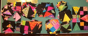 gradquilt-pieces0406