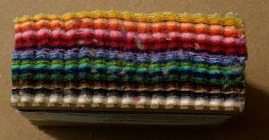 minicharmcolors