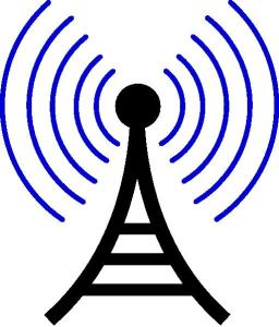 Radiowireless_Tower_clip_art_hight