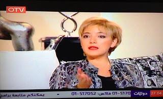 dr-pamela-chrabieh-religions-women-2