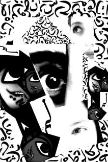 pamela-chrabieh-artwork1