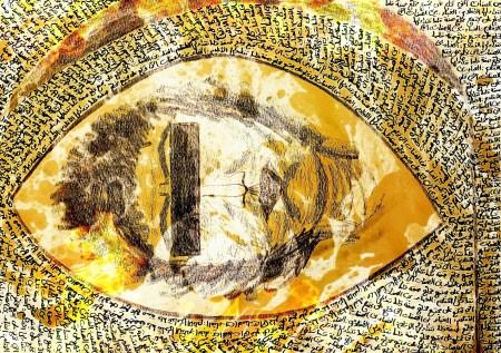 pamela-chrabieh-artwork4